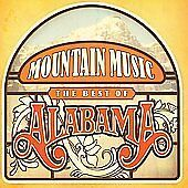Camden Compilation Country Music CDs