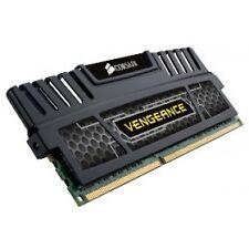 Corsair 8GB DDR3 SDRAM Computer Memory (RAM)
