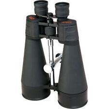 Astronomy Fully Multi-Coated Porro Prism Optical Binoculars
