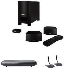 2.1 Kanal Heimkino-Systeme mit Dolby Digital Surround Sound-Format