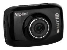 Rollei Camcorder mit LCD-Display und 2,0 5,1-6m cm (Zoll)