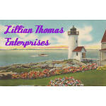 Lillian Thomas Enterprises