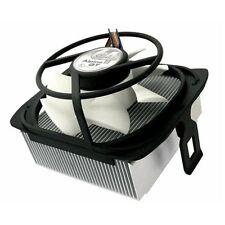 12V Stromspannung CPU-Lüfter mit Kühlkörper und 80mm Lüfterdurchmesser