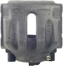 Cardone Industries 19-2043 Brake Caliper Front