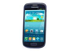 Téléphones mobiles Android avec écran tactile avec dual core