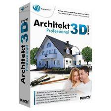 Avanquest Vertriebsmedien CD Hobby-& Freizeit-Software