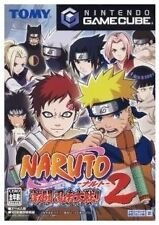 Jeux vidéo NTSC-J (Japon) pour Action et aventure et Nintendo GameCube