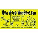 New Wave Wonders