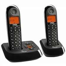 Oricom DECT Home Telephones & Accessories