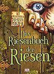 Deutsche Pop-up-Bilderbücher mit Fantasy-Thema