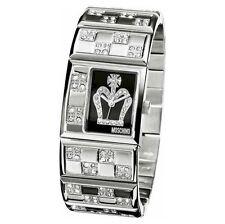 Quadratische sportliche Quarz - (Batterie) Armbanduhren