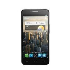 Speicherkapazität 8GB Verbindung WLAN Handys ohne Vertrag mit Dual-Core für Android
