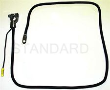Standard Motor Products A53-4U Battery Cable Positive
