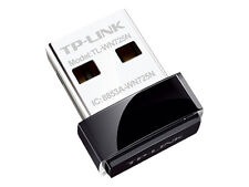 TP-LINK USB Wi-Fi Network Adapters & Dongles