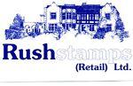 Rushstamps