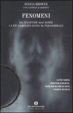Saggi sul corpo e la mente, con soggetto un soggetto astrologia e chiromanzia