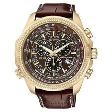 Men's Sport Stainless Steel Case Watches with Chronograph