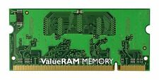 2GB 1 DDR2 SDRAM Enterprise Network Server Memory (RAM)