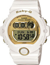 Digital Resin Case 100 m (10 ATM) Water Resistance Watches