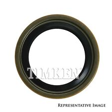Timken 473227V Differential Output Shaft Seal