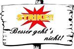the-strike-shop