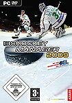 Eishockey-PC - & Videospiele für den ohne Angebotspaket