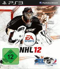 Eishockey-PC - & Videospiele für die Sony PlayStation 3 ohne Angebotspaket