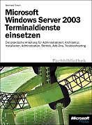 Computer & Internet als gebundene Ausgabe auf Deutsch Sachbücher über Windows