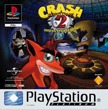 Action/Abenteuer PC - & Videospiele für die Sony PlayStation 1 mit USK ab 6