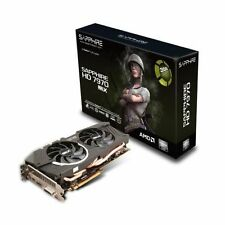 AMD Radeon HD-7970 Grafik- & Videokarten mit GDDR 5-Speicher