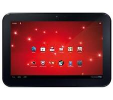 Tablette noir compatible HD
