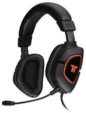Markenlose PC Stereo-Headsets fürs Gaming