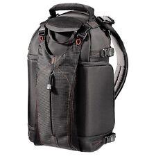 Hama Kamera-Taschen & -Schutzhüllen aus Nylon