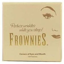 Frownies Eyes Women's Anti-Aging Products