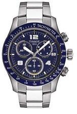 Tissot Chronograph Sport Wristwatches