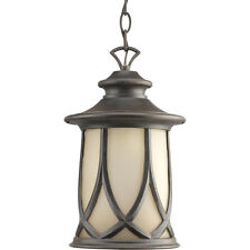 hardwired electric pendant outdoor wall porch lights ebay