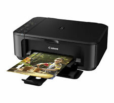 Canon Pixma Tintenstrahldrucker