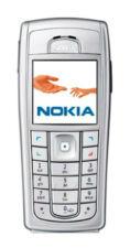 Nokia Handys ohne Vertrag mit USB 2G X
