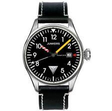 Markenlose Armbanduhren mit 12-Stunden-Zifferblatt für Herren