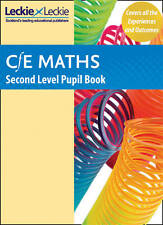 Maths A Levels School Textbooks & Study Guides