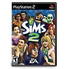Jeux vidéo expansion pour Simulation PAL