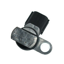 Original Engine Management 96249 Cam Position Sensor