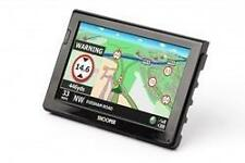 Tragbare GPS & Navigationssysteme mit Touchscreen 7 Zoll -
