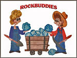 rockbuddies