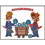 rockbuddies