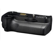 Poignées d'alimentation pour appareil photo et caméscope Pentax