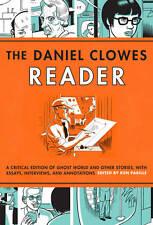 Fiction Companions (Fiction Related)