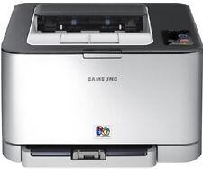 Imprimantes Samsung CLX Samsung pour ordinateur