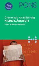 Kinder- & Jugendliteratur im Taschenbuch Klett