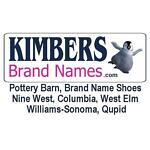 Kimbers Brand Names